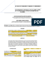 LEC_Fenómenos Niña y Niño.pdf