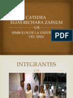 CATEDRA.pptx