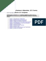2011CCG_Afghan.pdf