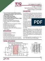 datasheet pwm.pdf