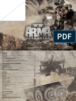 ARMA2OA Manual.spanish