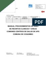 Manual de Procedimientos de aseo APS..pdf