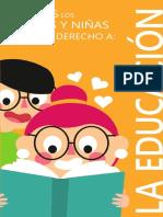 AFICHE NACHI.pdf