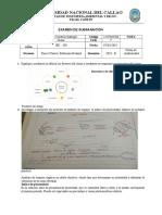 Modelo Exam Subsa 2019 (1)