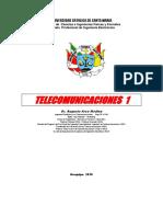 TEXTO TELECOM 1 UCSM 2018.pdf