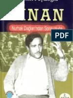 Turhan Feyizoğlu - Sinan