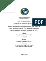 yari proyecto.pdf