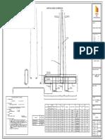 ASD-CHICAMA- MURO.pdf