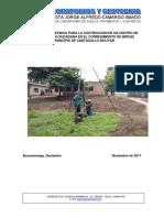 INFORME GEOTECNICO BRISAS CANTAGALLO.pdf