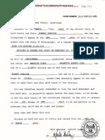 Robert Shelton File 1