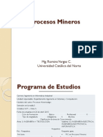 Programa_Procesos_Mineros.pptx