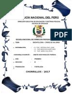 deontologia - crisis de valores.docx