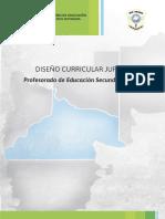 BIOLOGÍA DISEÑO CURRICULAR.pdf