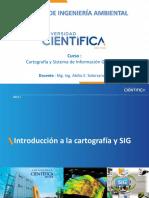 AYUDA SEMANA 1-CARTOSIG.pdf