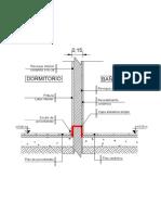 DETALLE CAPA AISLADORA SIMPLE.pdf