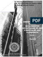 Apostila-Metalicas-UFMG-Fakury-I-Versao-4.pdf