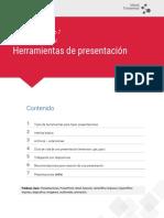 -lp-MsQePNgZLlw7_rqAdBQY6EzAbmqD7-lectura-fundamental-7.pdf