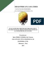 GELY_VANESSA_PEREZ_CONDOR[1].pdf