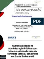 Modelo Qualificação.pptx
