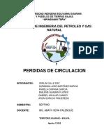 EXPO. PERFO 3.docx