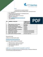 Asociación de Usuarios.pdf