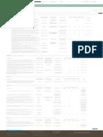 Eixo 2 - Uso e Conservação de Recursos Naturais _ Agroecologia