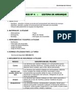 GUIAS DE LABORATORIO Nº 04 ev-1.docx