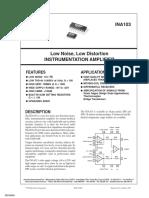 Other Dj Equipment Proaudio Sp20bk Supporto Distanziatore In Alluminio Regolabile 90-140 Cm Nero Save 50-70%