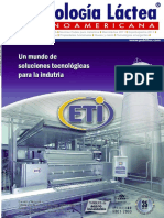 Aci 332-10 Epub Download