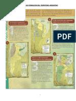 02db3a_3°año FORMACIÓN DEL TERRITORIO ARGENTINO-T.P diagnóstico.pdf