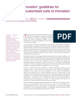 Anchatipán _muller2005.pdf