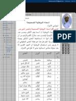 Barhatiyah Hikmat.pdf