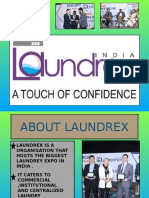 LAUNDREX 2.ppsx