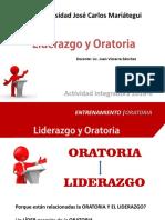 01 Oratoria Intro Ujcm 2018-II