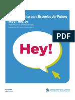 Hey Ingles!.pdf