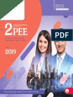 2PEE_folleto_2019.pdf