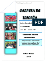 1ro-Sec-Tutoria MECHITA.docx