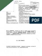 Dma T-453-2011.pdf