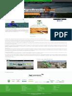 PPC_AGROECOLOGIA