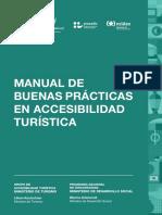 min_manual_accesib_abr2019.pdf