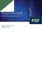 Informe_RSC_2014.pdf