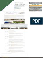 Plante Água_ Aprenda Uma Das Técnicas Mais Simples Da Permacultura – Guia de Permacultura