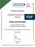 Curso_virtual_sobre_el_correcto_llenado_del_certificado_de_defunción,_RELACSIS-Certificado_de_aprobación_237605.pdf