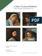 vol-34-essay-1-2013.pdf