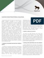 Doença+pulmonar+obstrutiva+crônica+em+equinos