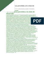 De la bonanza peronista a la crisis de desarrolloresumen.docx
