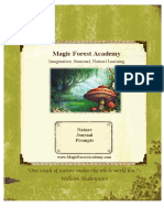 233806616-Magic-Forest-Academy-Nature-Journal-Prompts.pdf