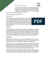 ESTRATEGIAS DE MEDIACIÓN EN EDUCACIÓN PARVULARIA.pdf