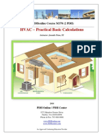 m378content-HVAC – Practical Basic Calculations.pdf