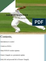 Developing Strategic Management and Leadership Skills Dr  Abhijit Ganguly